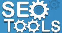 10 SEO Tool Online Gratis Dari Google