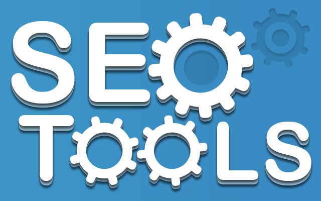 9 SEO Tool Online Gratis Dari Google