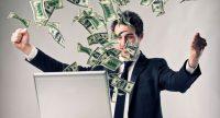 12 Rahasia Cara Membuat Website Yang Menghasilkan Uang