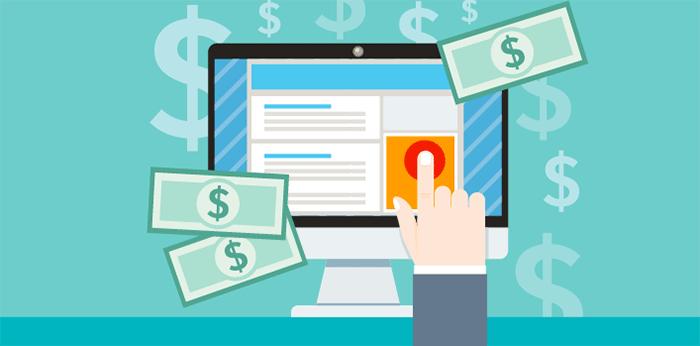 12 Rahasia Cara Membuat Website Yang Menghasilkan Uang 2