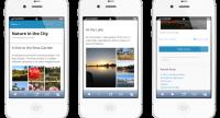 4 Tips Cara Mengoptimalkan Adsense Blog di Perangkat Mobile