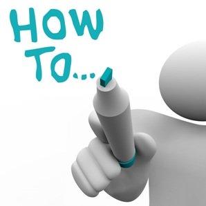 Bagaimana Cara - Meningkatkan Pengunjung Website Baru