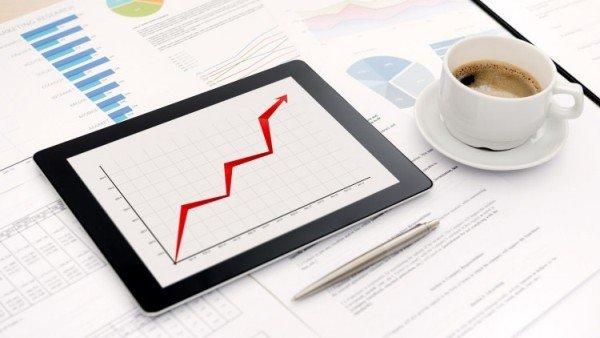 Bisnis Online Bagi Pemula