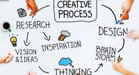 15 Langkah Mudah Memulai Bisnis yang Sukses dan Tepat Sasaran