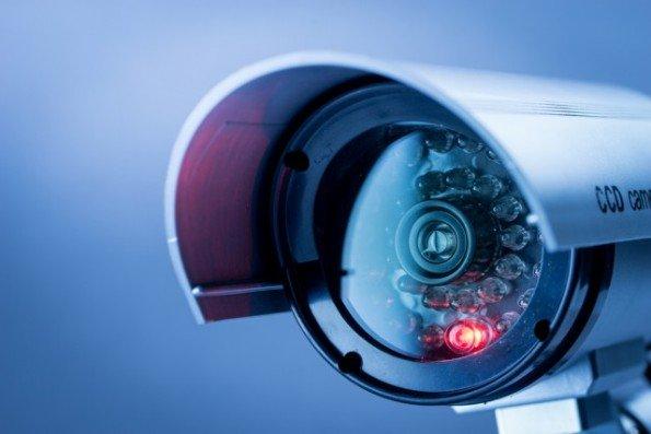Aplikasi CCTV Android Terbaik dan Populer