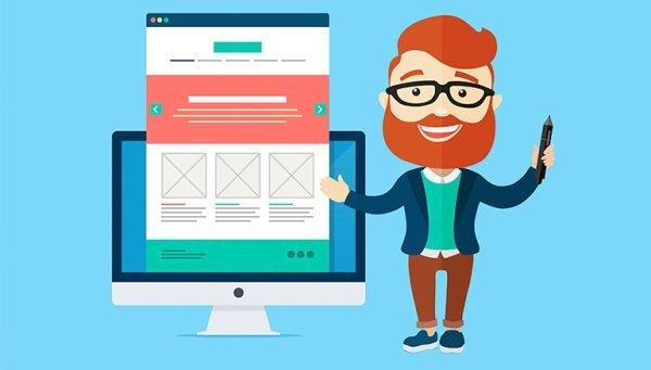 Cara Memilih Template Blog Seo Friendly