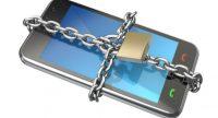 5 Cara Mengamankan Data Pribadi Di Perangkat Android.