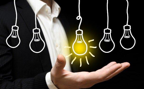 6 Ide Bisnis Terbaik untuk Pelajar yang Bisa Dimulai Tanpa ...