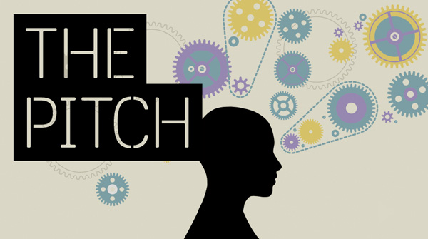 Mengenal 3 Jenis Pitch Startup Yang Paling Sering Dilakukan