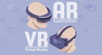 Teknologi Samsung AR / VR Terbaru