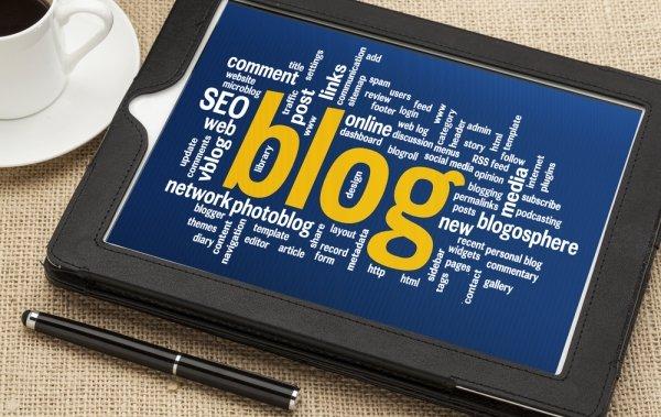 Tips Optimasi Konten Blog Agar Lebih SEO Friendly