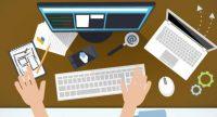 bagaimanakah Cara Memulai Bisnis Online