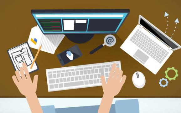 Bagaimanakah Cara Memulai Bisnis Online ? - PAHOMPU.COM