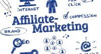 Affiliate Marketing - Bisnis Online Terbaik Buat Pemula