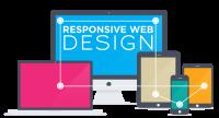 Untuk Membuat Embed Video Responsive Di Wordpress