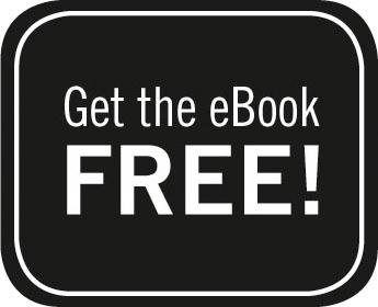Ebook Gratis - Cara Meningkatkan Pengunjung Website Baru