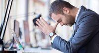 faktor penyebab kegagalan bisnis