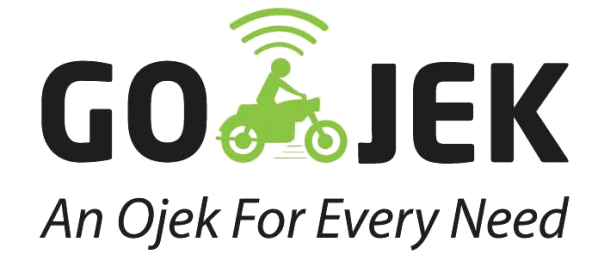 Go-Jek - Bisnis Online Yang Bisa Menginspirasi