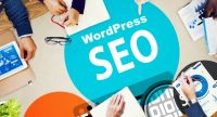 tips SEO blog wordpress