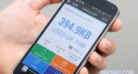 Meningkatkan Kapasitas Ruang Penyimpanan Di Perangkat Android