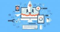 Tips SEO Untuk Membangun Blog dan Bisnis Online