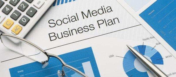 bisnis online dengan jejaring sosial