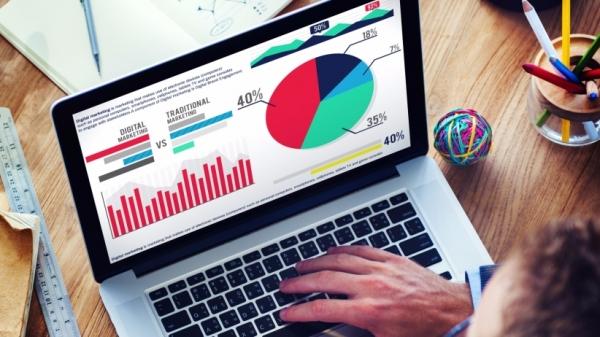 Darimana Kita Mulai Belajar Bisnis Online