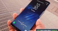 Kecanggihan Baru dalam Samsung Galaxy S8, S8+