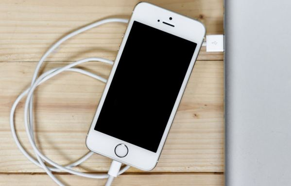 5 Tips Mempercepat Pengsian Baterai iPhone