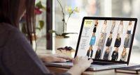 Bisnis Pakaian Online, Cara memulai Bisnis Pakaian Online, Bisnis Tanpa Modal Besar