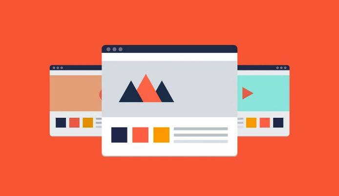 Menggabungkan Dua Situs WordPress Menjadi Satu