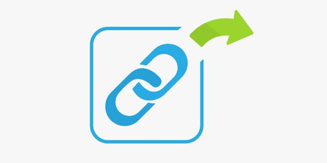 Link Keluar Atau Oubound Link Di Situs Akan Meningkatkan SEO