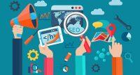 Tips SEO Sederhana Untuk Meningkatkan Traffic Blog Anda