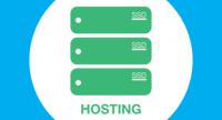 Pengertian Hosting Dan Domain Serta Tipe-Tipenya