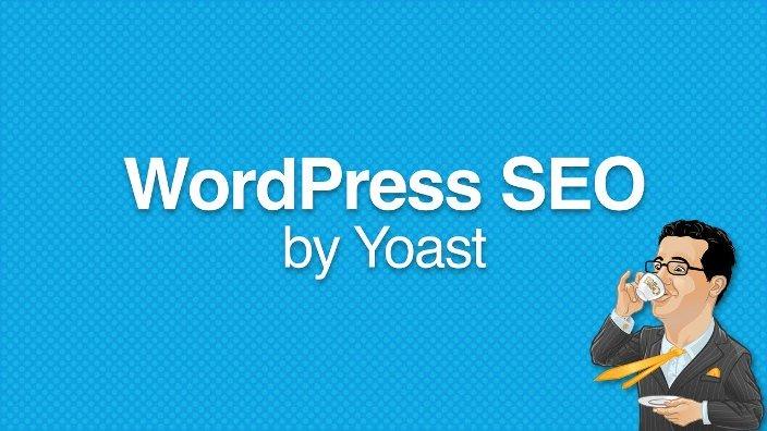 Yoast SEO - Plugin SEO Terbaik Untuk Meningkatkan SEO Blog