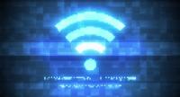 Laptop Tidak Bisa Connect Wifi, Mungkin Ini Penyebabnya