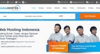 Review Niagahoster, Hosting Lokal Murah Dengan Kualitas Terbaik
