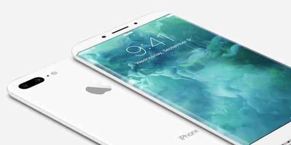 Review Harga iPhone 8 Plus Terbaru 2017
