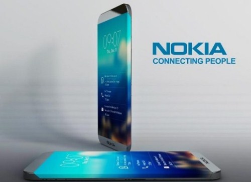 Daftar Kisaran Harga Hp Nokia Android Terbaru 2018 Pahompu Com