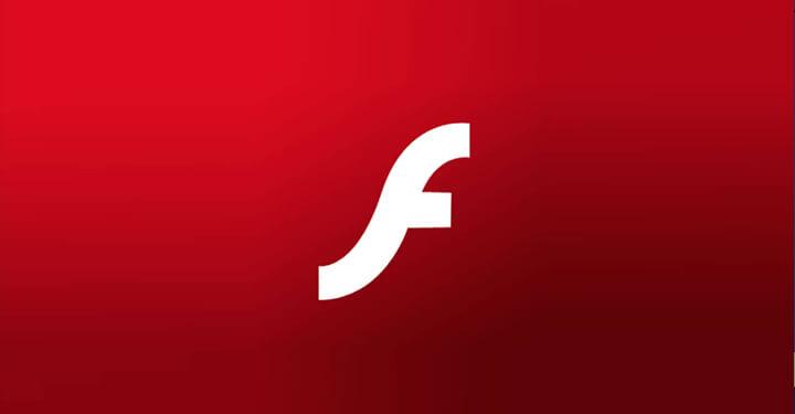 Flash Player - Program Yang Sebaiknya Dihapus Oleh Pengguna Windows 10