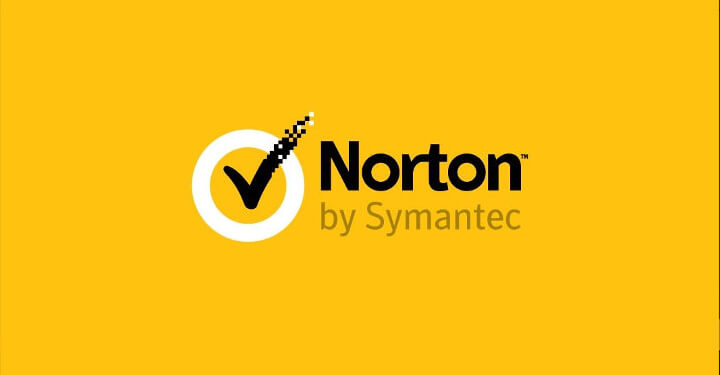 Norton Anti-Virus - Program Yang Sebaiknya Dihapus Oleh Pengguna Windows 10