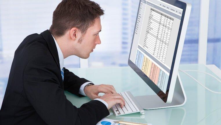Kiat Cegah Hilang Data dari Mantan Karyawan
