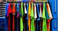 cara bisnis online pakaian