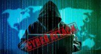 Serangan Siber Ancam Kedaulatan Digital