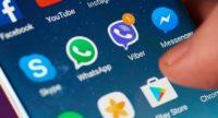 Cara Agar Android Tidak Melakukan Pembaruan Secara Otomatis