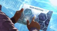 Kendala Yang Sering Dihadapi Saat Mengelola Sebuah Web Hosting