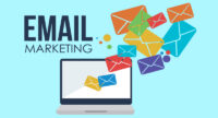 Email Advertising And Marketing