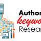 Tool Riset Keyword Gratis Yang Paling Recommended!