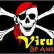 Tips Mencegah Komputer Terkena Virus