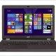 Laptop Acer ES1-432-C1NT